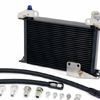AMS Racing Oil Cooler Kit: EVO 8/9