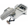 AMS Performance Wet Sump Oil Pan - EVO 8/9
