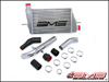 AMS Mitsubishi Lancer Ralliart Intercooler and Upper pipe Combo