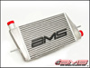 AMS Mitsubishi Lancer Ralliart Intercooler