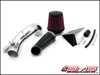 AMS Performance Intake System - Lancer Ralliart 2009+