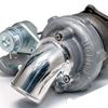AMS STX500 Upgraded Turbo - Evo X
