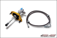 AMS Mitsubishi Lancer Evolution X Clutch Master Cylinder Upgrade Kit