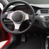 Mitsubishi OEM Driver Side A-Pillar - EVO X