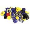 Powerflex Rear Toe Control Arm Bushing - EVO 8/9