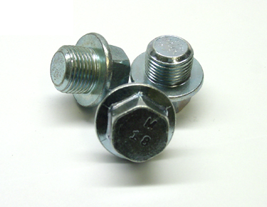 ATP Standard 18mm 02 Sensor Plug