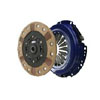 Spec Stage 2+ Clutch Kit - EVO X