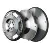 Spec Aluminum Flywheel - EVO X