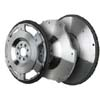 Spec Aluminum Flywheel - EVO 8/9