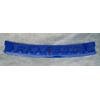 Rexpeed Vortex Generator Blue By You - EVO 8/9