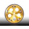 BLOX Racing Adjustable Cam Gear - EVO 8