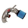 Injen Short Ram Intake System w/ MR Tech - Lancer Ralliart 2009-2012