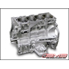 AMS 2.2L Big Bore Short Block - EVO X