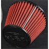 BLOX Racing High Flow Air Filter - EVO 8/9