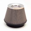 BLITZ SUS Cone Air Filter : Lancer EVO 8