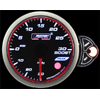 ProSport Halo Boost Gauge