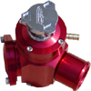 Agency Power Adjustable Blow Off Valve - EVO X