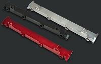 Boomba Racing Fuel Rail - EVO 8/9