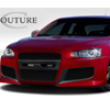 Extreme Dimensions Couture C-Speed Front Bumper Cover - EVO X