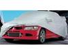 Mitsubishi OEM Car Cover - EVO 8/9/X, 08+ GTS, ES, DE & Ralliart 2009+