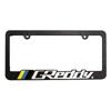 GReddy License Plate Frame