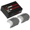 King Performance Rod Bearing Set Standard w/ Extra Oil Clearance - EVO 8/9
