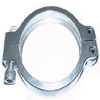 ATP V-Band Clamp, Tial 44mm - EVO 8/9/X