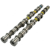 Cosworth M2 Camshaft Set - EVO 8