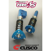 Cusco Sport ZERO-3S Coilover Kit - EVO X