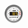 Innovate MTX Dual Function Digital Exhaust Gas Temperature (EGT) Gauge Kit