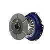 Spec Stage 5 Clutch Kit - EVO X