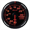 Defi Red Racer 60mm PSI Turbo Boost Gauge