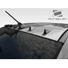 Extreme Dimensions Duraflex RX-S Roof Wing Spoiler - EVO X