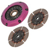 Exedy Clutch F/W Ring Replacement Part - EVO 8/9/X