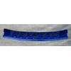 Rexpeed Vortex Generator Electric Blue - EVO 8/9