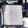 Mitsubishi OEM Air Intake Box - EVO 8/9