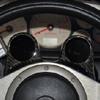 Rexpeed Carbon Fiber Steering Wheel Dual Gauge Pod - EVO 8/9
