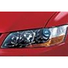 Mitsubishi OEM Left Head Light - EVO 9