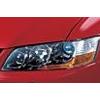 Mitsubishi OEM Right Head Light - EVO 9