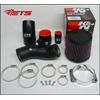 ETS Air Intake System - EVO 8/9