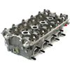 Cosworth CNC Ported Big Valve Cylinder Head - EVO 8