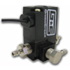 GrimmSpeed Electronic Boost Control Solenoid 3-Port - EVO X