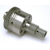 Quaife Front ATB Helical LSD differential - EVO 8/9