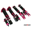 Megan Racing Spec-RS Coilover Kit - EVO 8/9