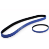 Gates Performance Strong Timing Belt + Balance Belt - EVO 8/9