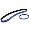 Gates Performance Strong Timing Belt + Balance Belt - EVO 8/9