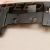 Rexpeed Carbon Fiber Radiator Panel - EVO X