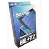 Blitz SUS Power Drop-in Air Filter - EVO X