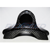 Rexpeed Carbon Fiber Steering Wheel Gauge Pod - EVO X