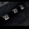 Mitsubishi OEM Pedal Set - EVO X GSR